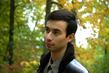 осень в Сигулде 2007