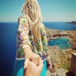 follow me =))