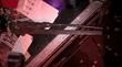 Rave APOCALYPTO (3)
