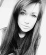 все таки длинные  волосы мне больше нравятся )))