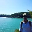 Маленький выходной Les îles de Salut