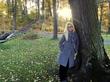 Arkādijas parkā