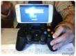 Теперь во все старые игры могу играть на телефоне!! :D