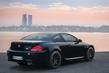 BMW ///M6 V10
