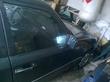 бэнз на память 3 (последний старый мерен в моем гараже) 2011г