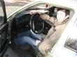 старые времена, осень 2008
