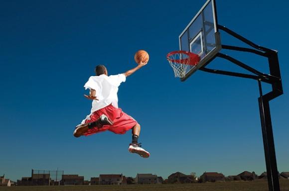 Каким видом спорта вы занимаетесь?