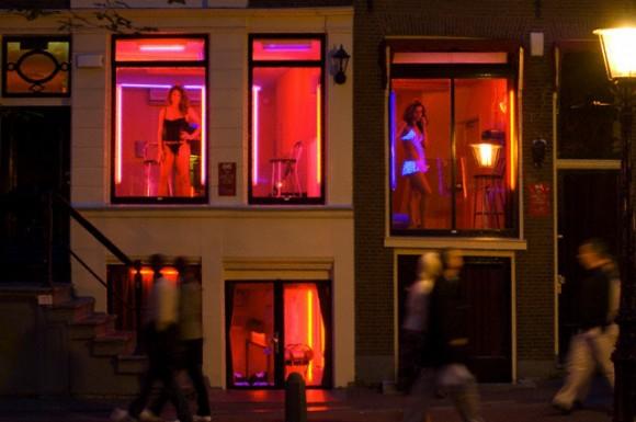 цены в квартале красных фонарей оно называется Фомина