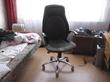 как думаете - стул менять или пока еще рано?