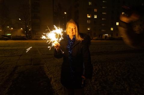С Новым годом всех!!!