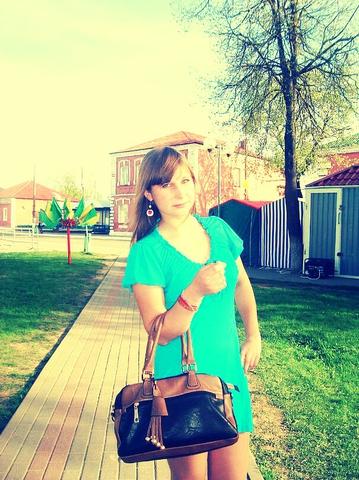 9 мая)хорошие воспоминания)