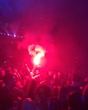 Slipknot 24/01/16