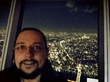On Tokyo Sky Tree