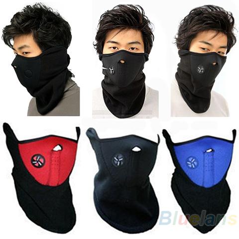 Какая ваша любимая маска для лица?