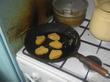 я у мамы повар