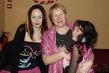 Monster High вечеринка