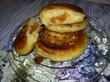 Утро начинается с пончиков :)