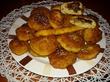 Пончики ,ждём гостей ))))