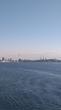 Отплытие с Таллинна