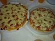 Пицца гостям :)