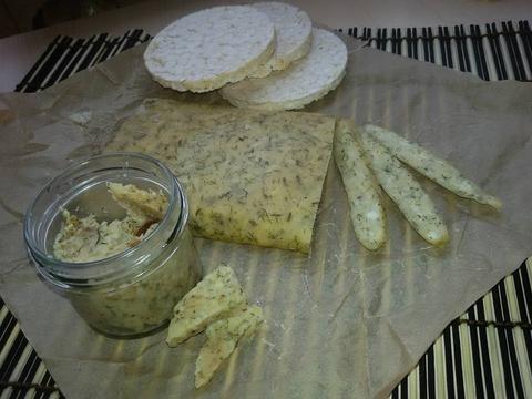 Домашний сыр сказка :)