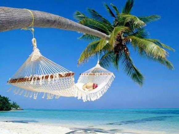 В каком месте, вы мечтаете побывать?
