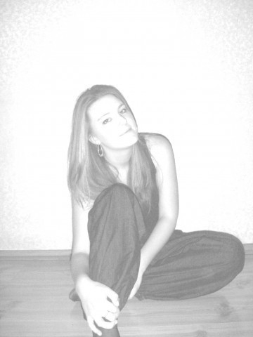 Кто вам нравиться на ирце? )))