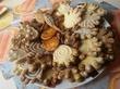 Маникюрные печеньки :)