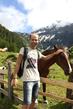 Где то в Альпах