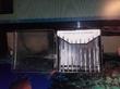 Эксклюзивный набор отвёрток для разборки телефона.