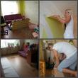 Neboljwoi remont :))))