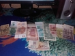 Моя коллекция денег(купюр)