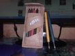 Эксклюзивные Цанговые карандаши CCCР