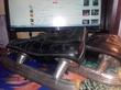 Эксклюзивные Советские хоккейные коньки-45 размер