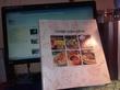 Моя книга по кулинарии и по заказу в Латвии.