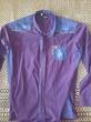 Моя рубашка за 35 евро