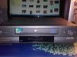 Мой видеомагнитофон LG