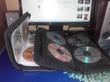 Моя коллекция фильмов на Dvd-r дисках