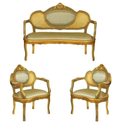 мебель 3+2