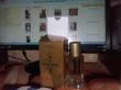 Мой новый приятный парфюм.