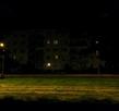 Свет в твоем окне )