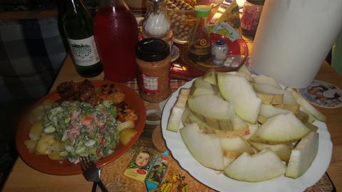 Приятного аппетита!!!)