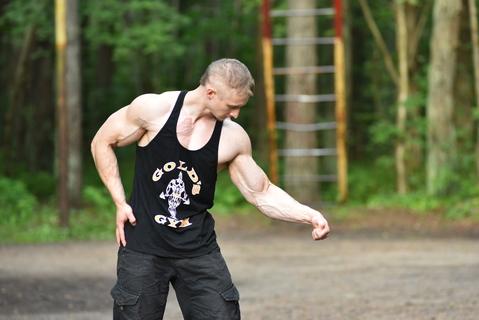 konec suski 77kg )