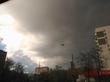 Небо сегодня или почему быть метеозависимым это хреново