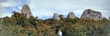 Крым Храм Солнца