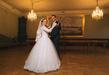Сфоткать свадьбу в октябре? Не вопрос )