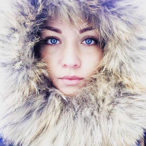 зим зим зим зим зим <3