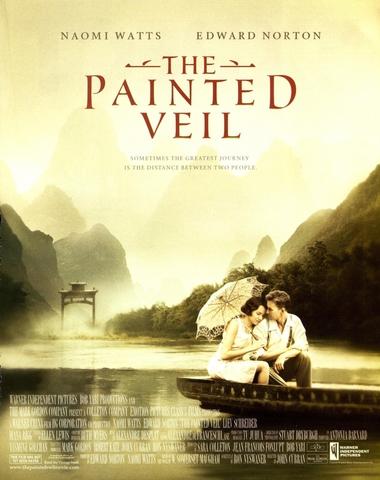 Какой фильм посмотреть на 14 февраля?