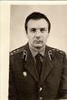 Я - дочь Офицера Советской Армии.)С праздником всех причастных к