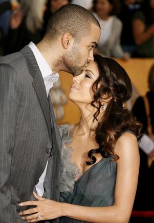 Идеальная пара?